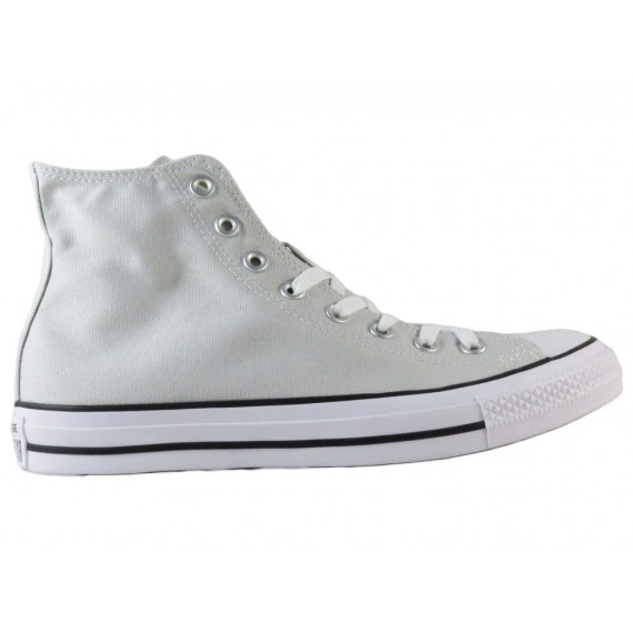 Converse All Star Sneakers Alte Uomo CTAS HI Mouse 151170C