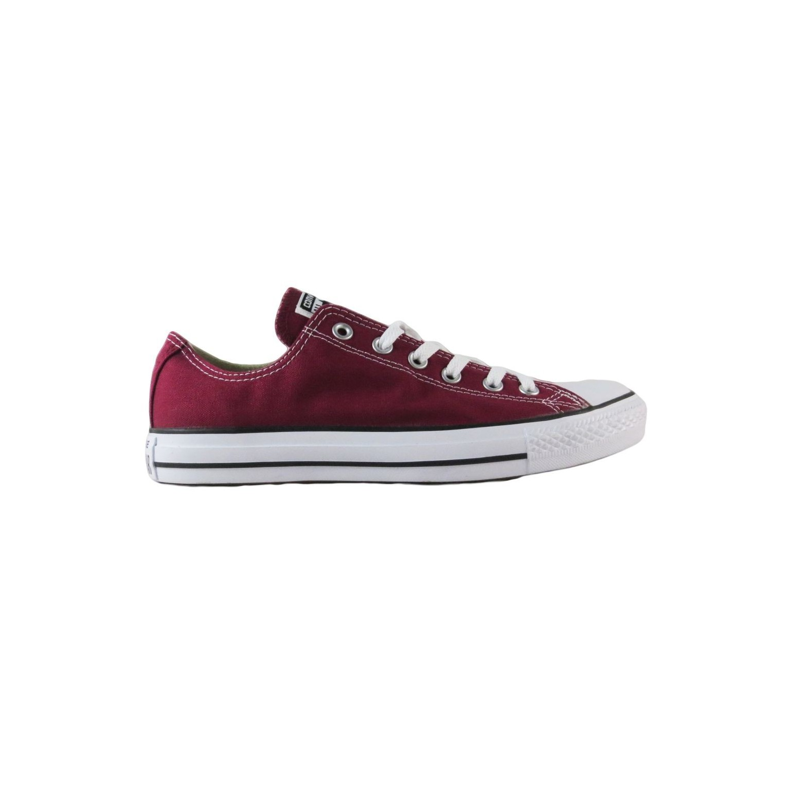 77face8511492 converse-all-star-women-s-sneakers-ox-maroon-m9691c.jpg