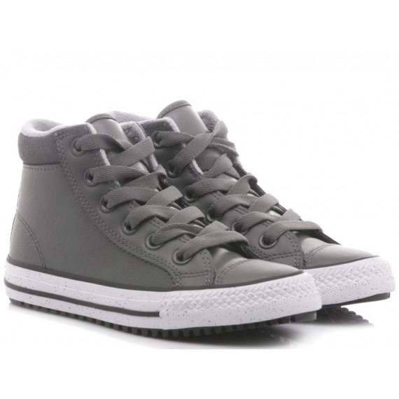 Converse Youths All Star CTAS BOOT PC HI 658071C
