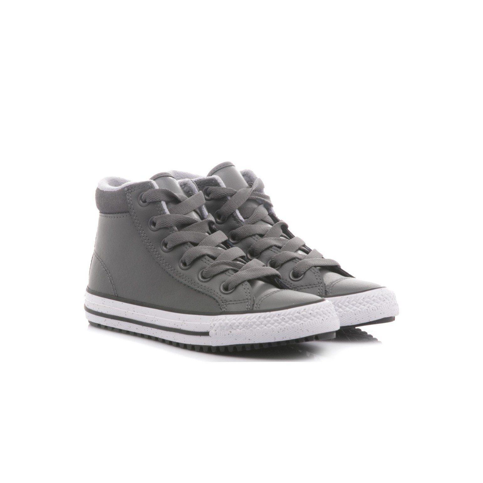 all star converse junior
