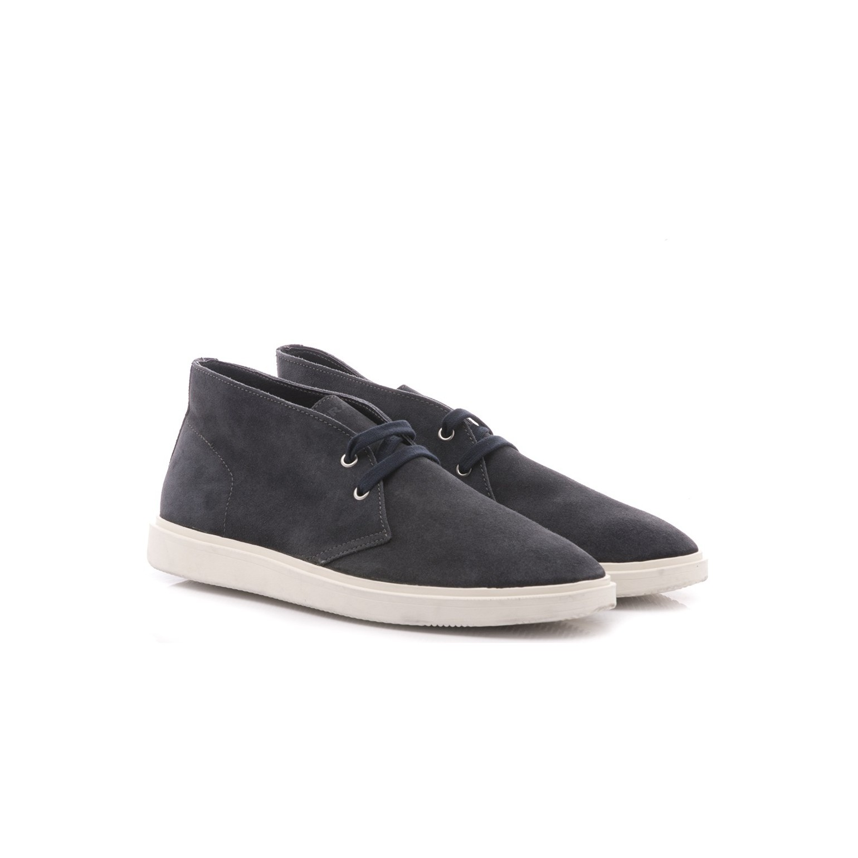 frau-scarpe-sneakers-uomo-camoscio-blu.jpg b8bbeb81c4a