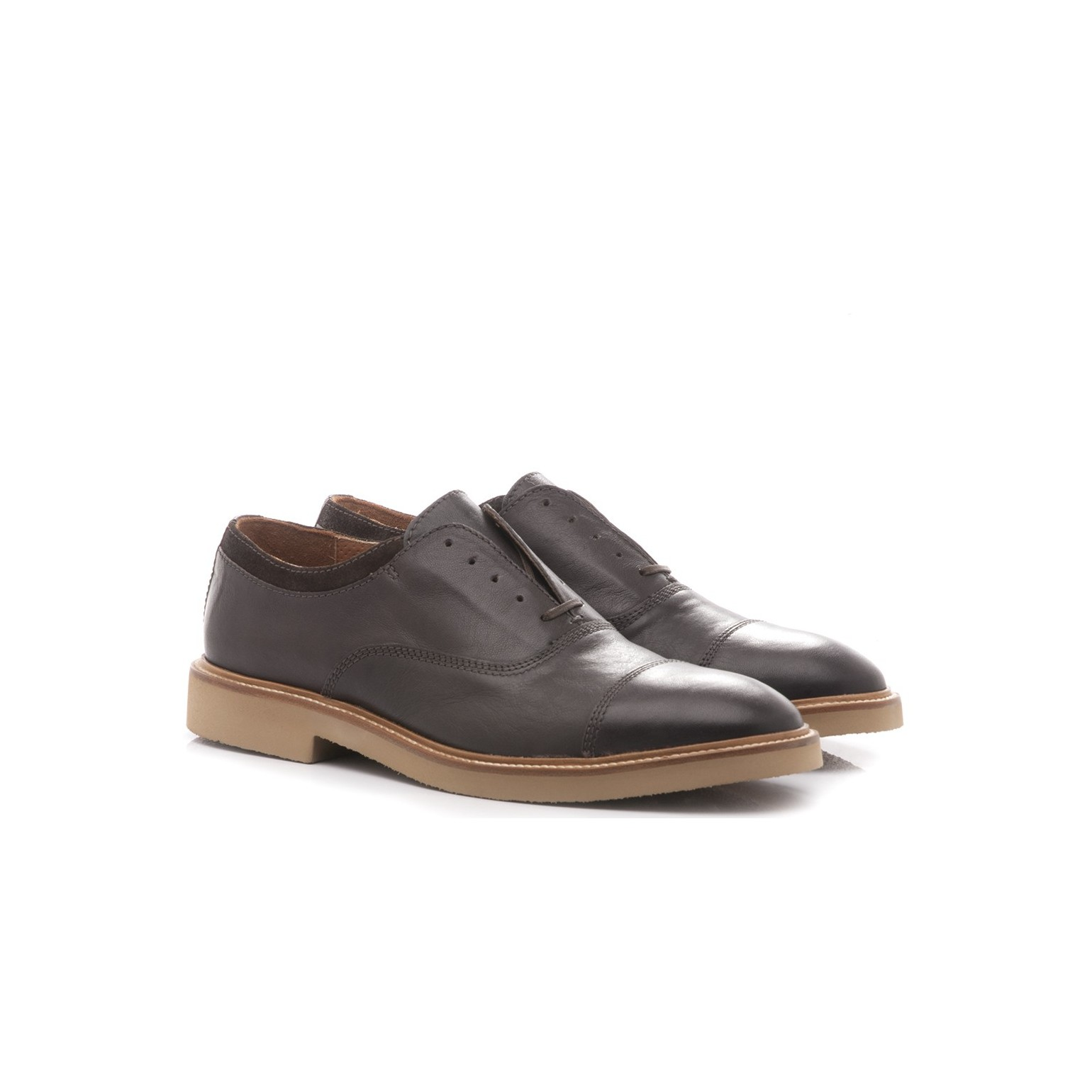 maritan-g-men-s-classic-shoes-gonzalo-brown-leather.jpg ab690730090