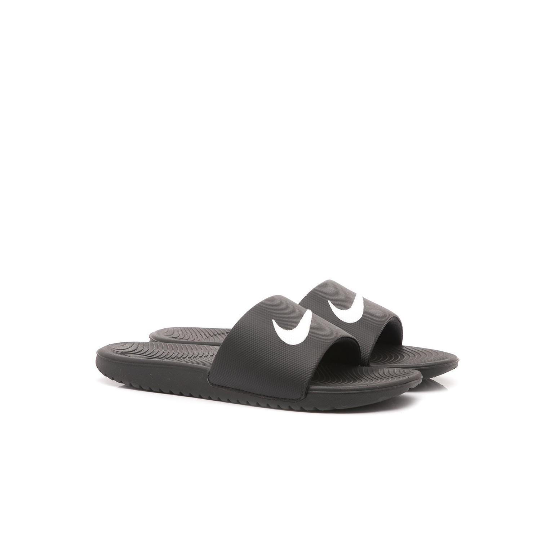 adb568d0e7385 nike-women-s-slippers-black.jpg