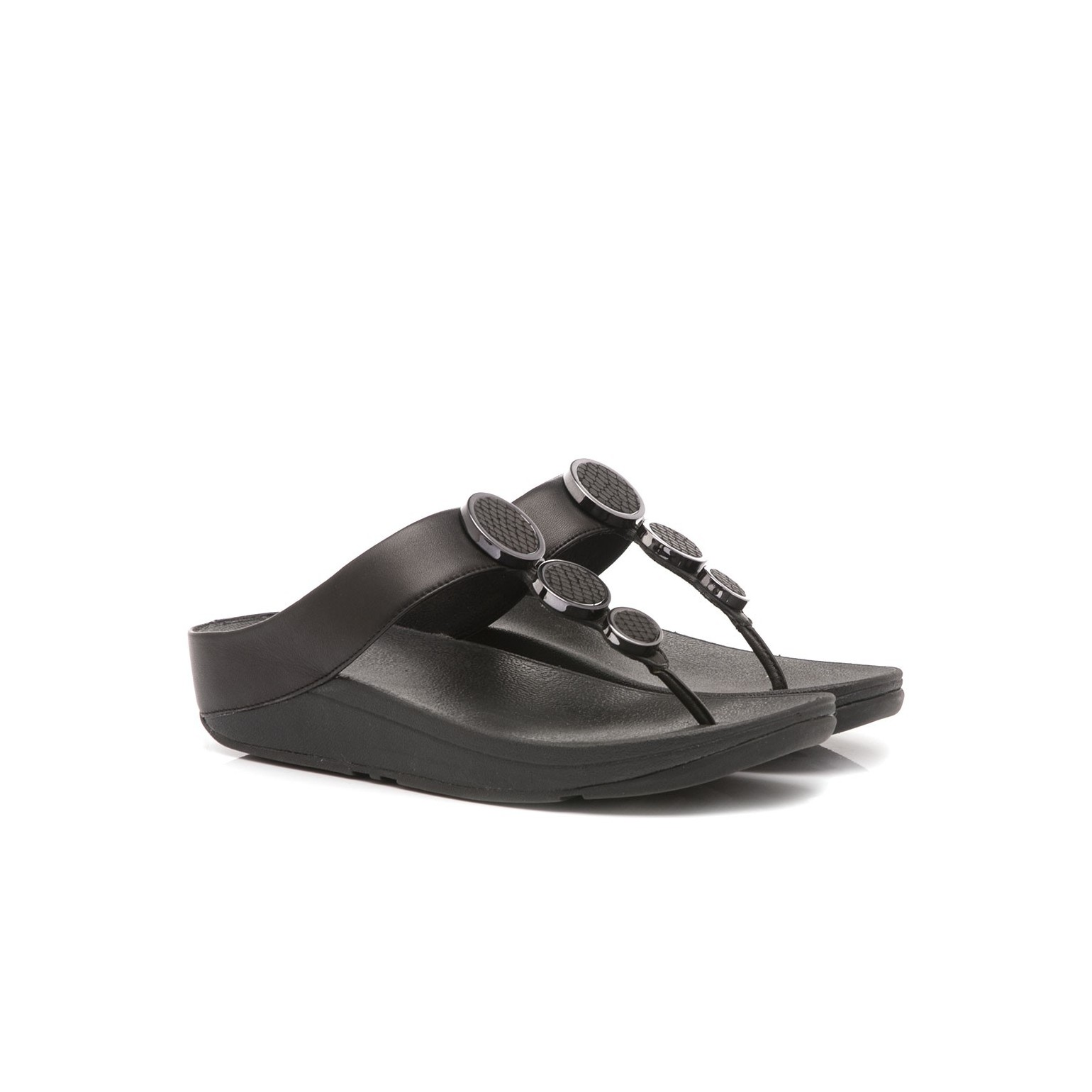 66fc05a255c7 fitflop-women-s-toe-thong-sandals-halo-black.jpg