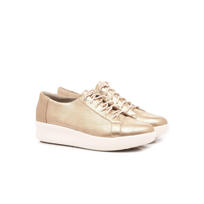 Timberland Sneakers Basse Donna Rose Gold galeotti calzature