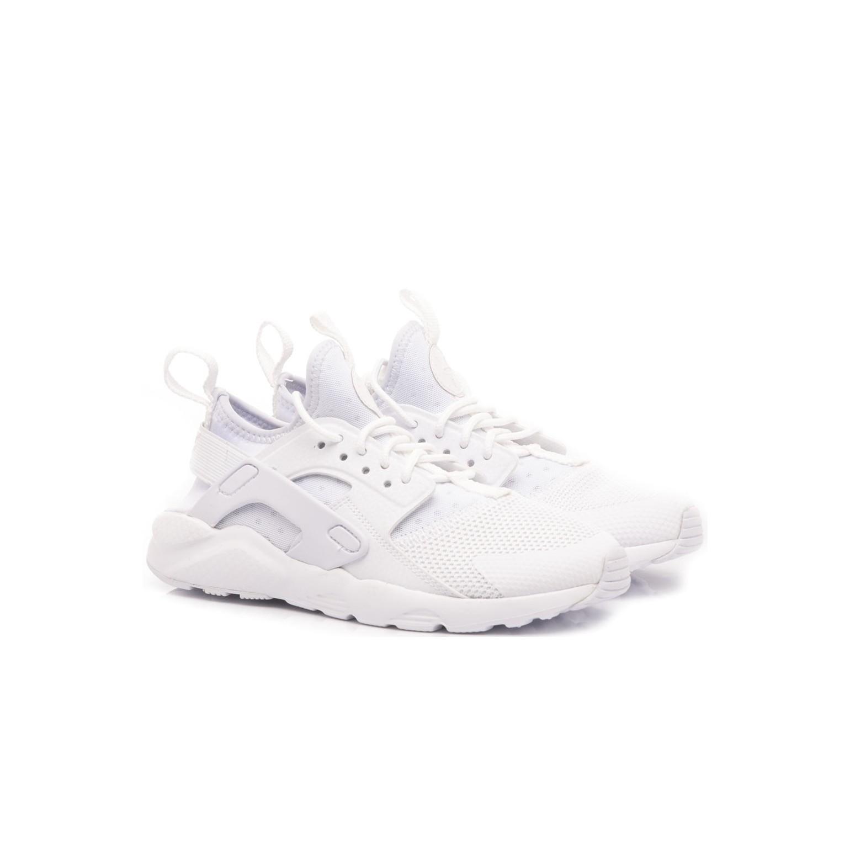 Adidas Children s Sneakers Huarache Run Ultra PS 88bcb76e8
