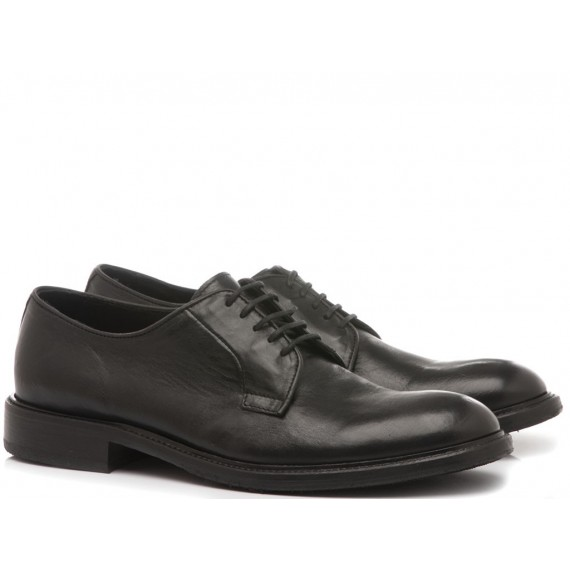 Pawelk's Men's Classic Shoes Calif 17024