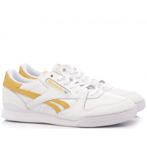 Reebok Sneakers Uomo Phase 1 PRO MU CN3855