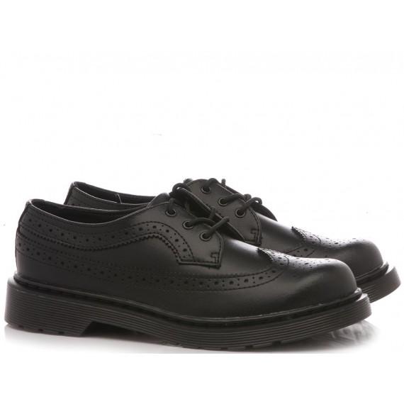 Dr. Martens Children's Shoes Black 3989Y 22995001