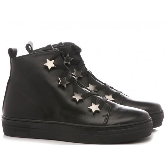 Chiara Luciani Sneakers Alte Bambina V132