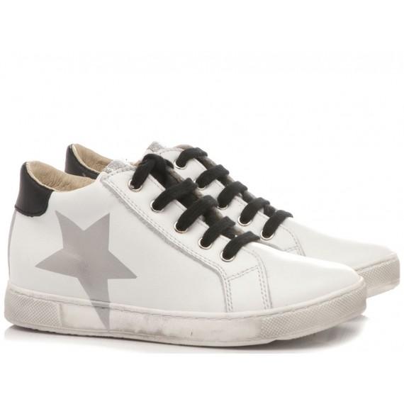 Naturino Scarpe Sneakers Alte Bambino 2013206