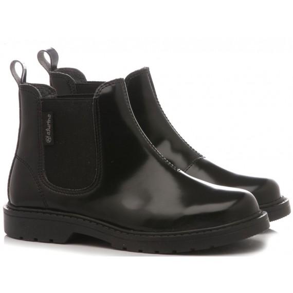 Naturino Children's Ankle Boots 4494