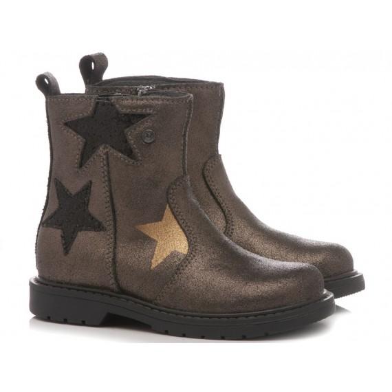 Naturino Children's Ankle Boots 4763