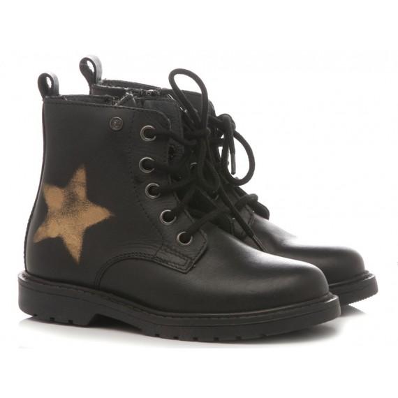 Naturino Children's Ankle Boots 4766