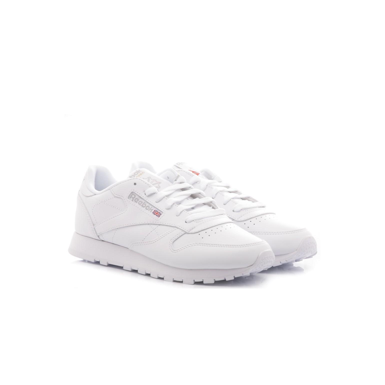 96341f0b36a reebok-women-s-sneakers-cl-lthr-2232-leather-white.jpg
