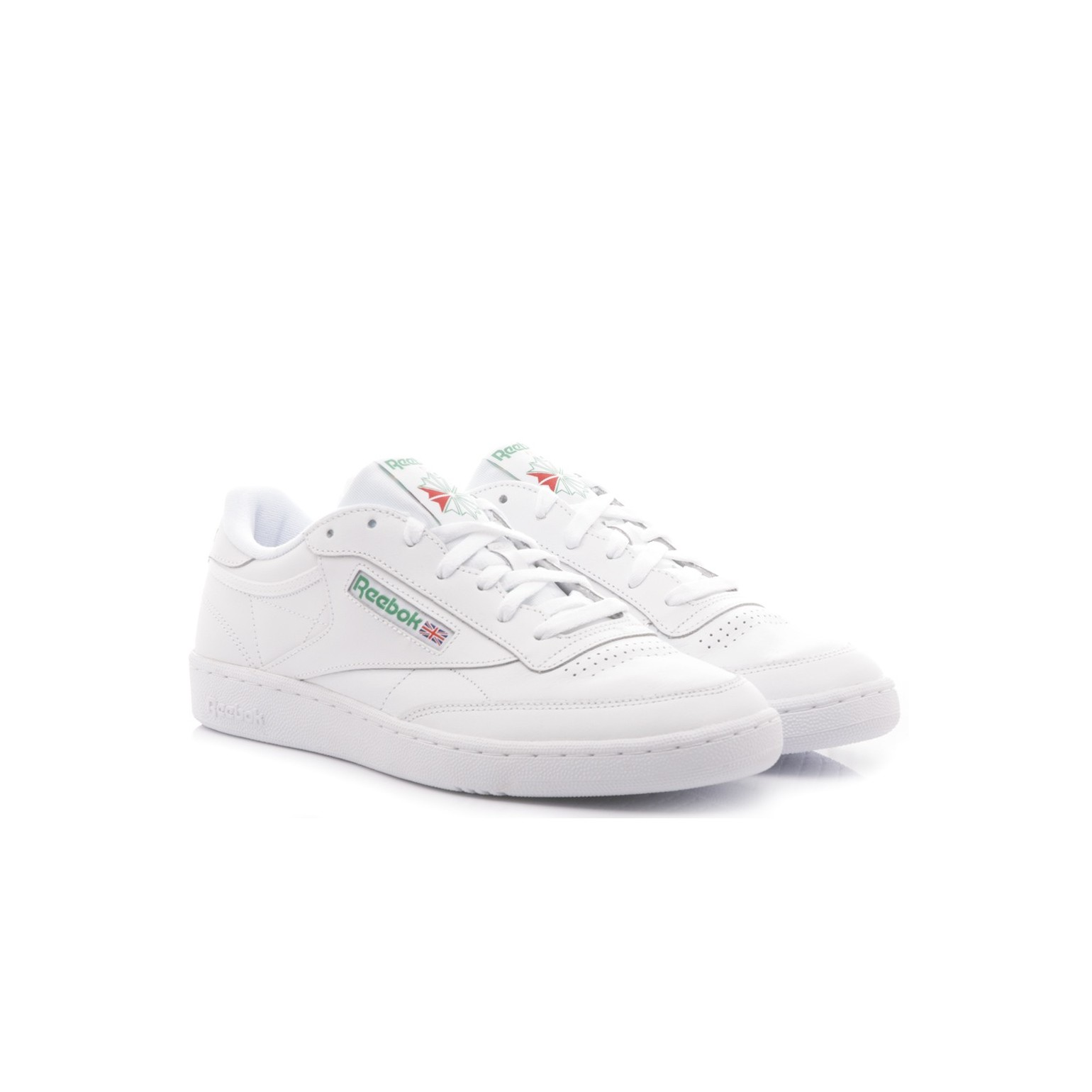 827f960231d reebok-men-s-sneakers-club-c-85-leather-white-ar0456.jpg