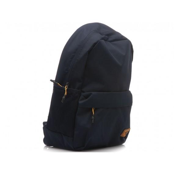 Timberland Backpack Classic Blu