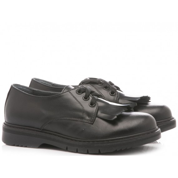 Chiara Luciani Children's Shoes Leather 1533