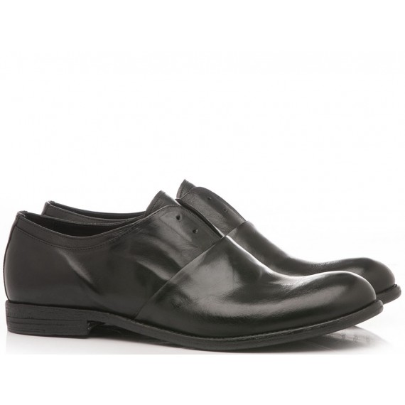 Pawelk's Men's Classic Shoes 18329