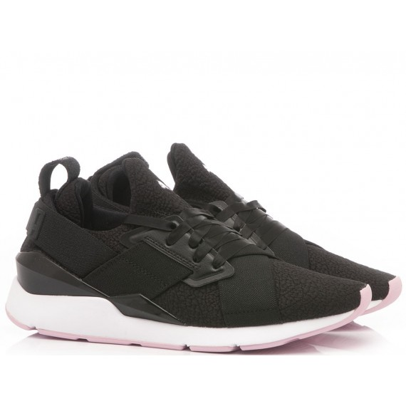 Puma Sneakers Donna Muse TZ Wn's 369658 02