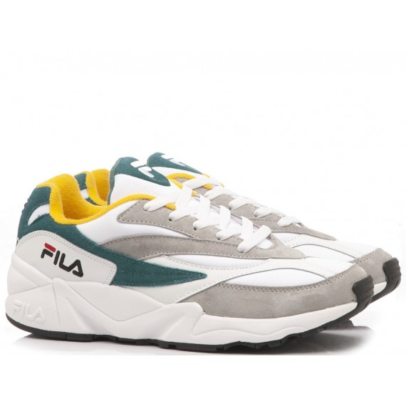 Fila Men's Sneakers V94M Low 1010572.11N