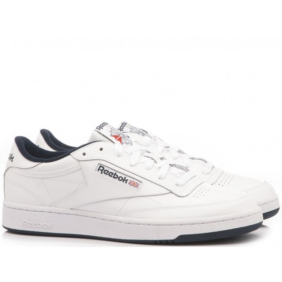 Reebok Sneakers Donna Club C 85 Classic AR0457