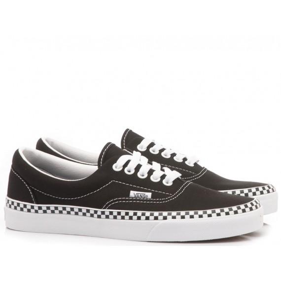 Vans Sneakers Donna Era VN0A3FRVOS1