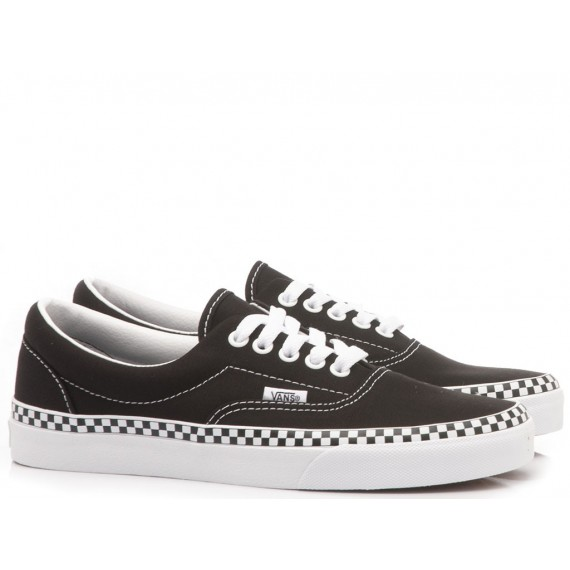 Vans Women's Sneakers Era VN0A3FRVOS1
