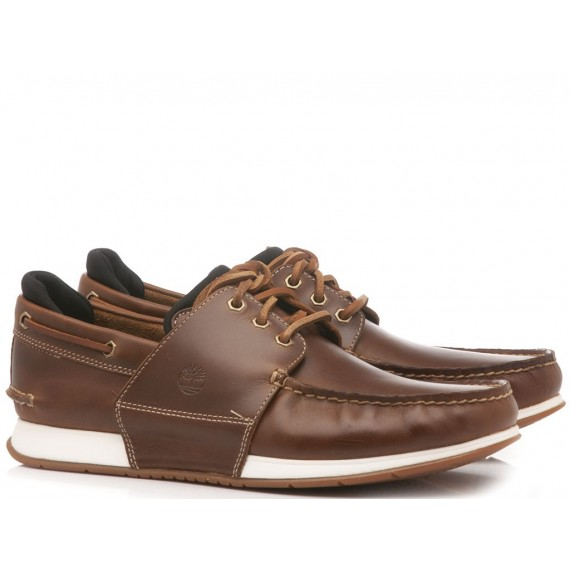Timberland Men's Shoes TB0A247J600