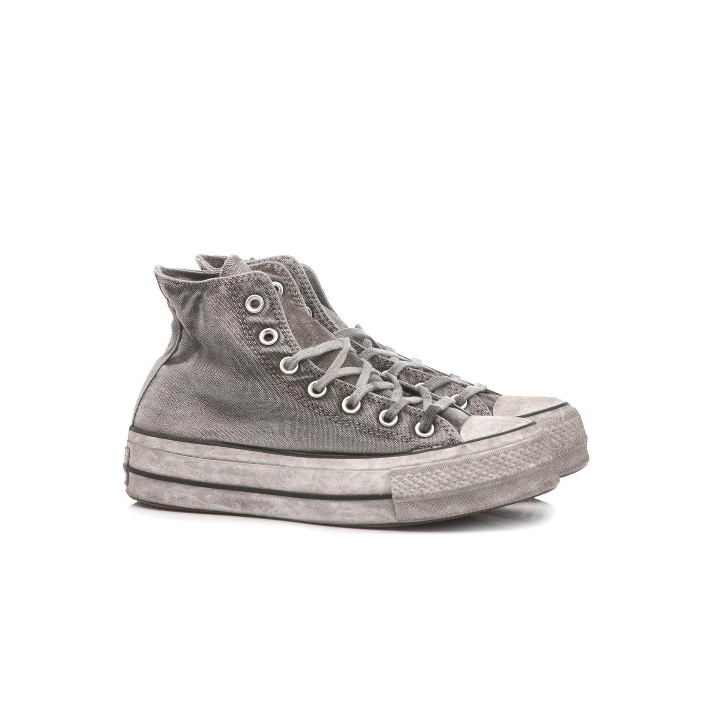16fe219e2179 converse-all-star-women-s-sneakers-ctas-hi-lift-canvas-ltd-563113c.jpg