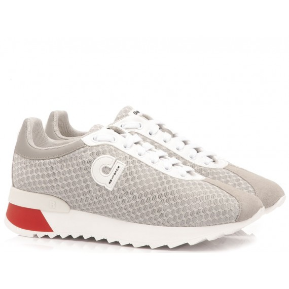 Ruco Line Sneakers Donna 1952 AAT 1310