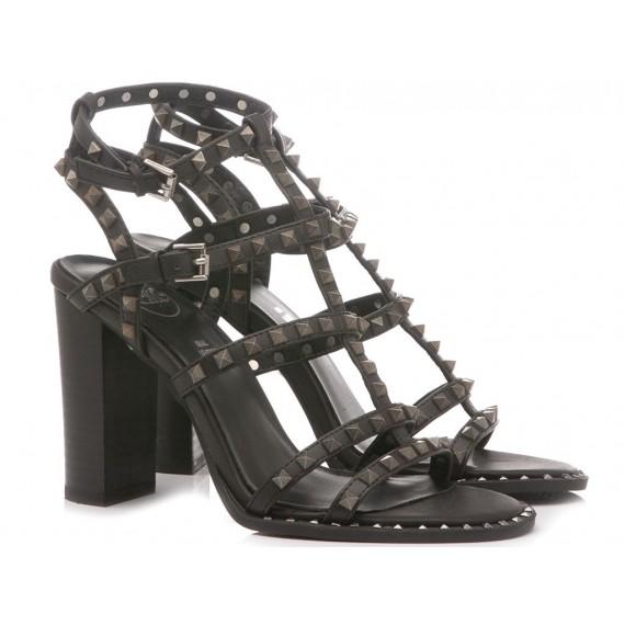 Exé Women's Sandals Shirley 905