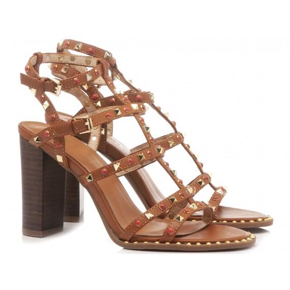 Exé Women's Sandals Shirley 915