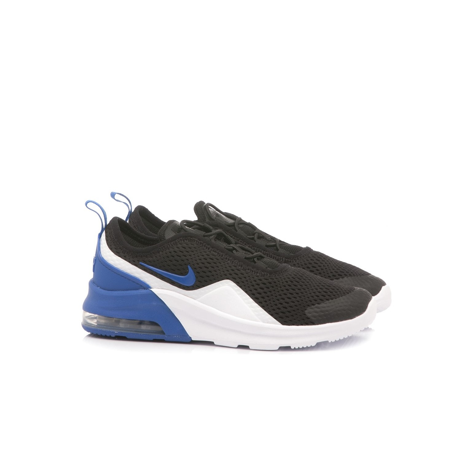 low priced d775d d7519 Nike Sneakers Bambini Air Max Motion 2 (PSE) Royal