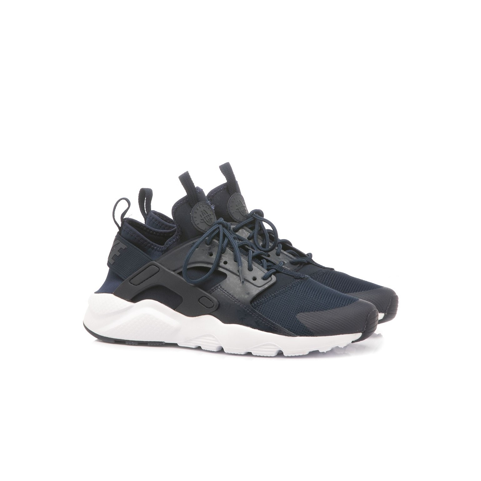 Nike Children's Sneakers Huarache Run Ultra PS