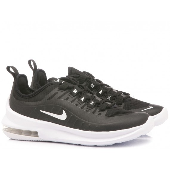 Nike Sneakers Bambini Air Max Axis (GS) Black