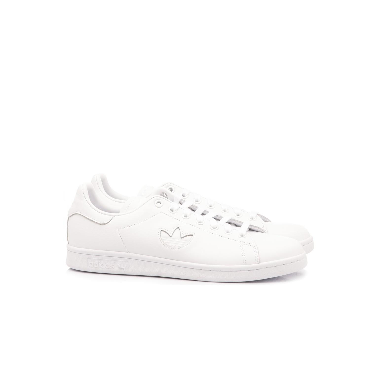 Adidas Men's Sneakers Stan Smith White
