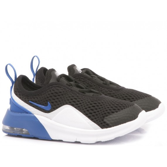 Nike Children's Sneakers Air Max Motion 2 (TDE) Royal