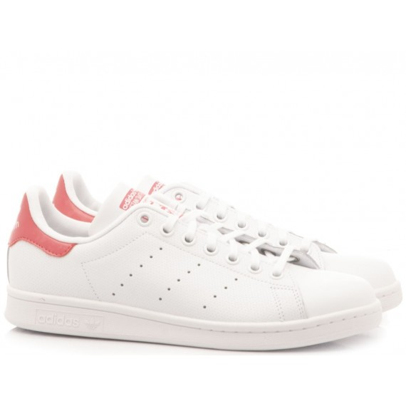 Adidas Children's Sneakers Stan Smith J DB1207