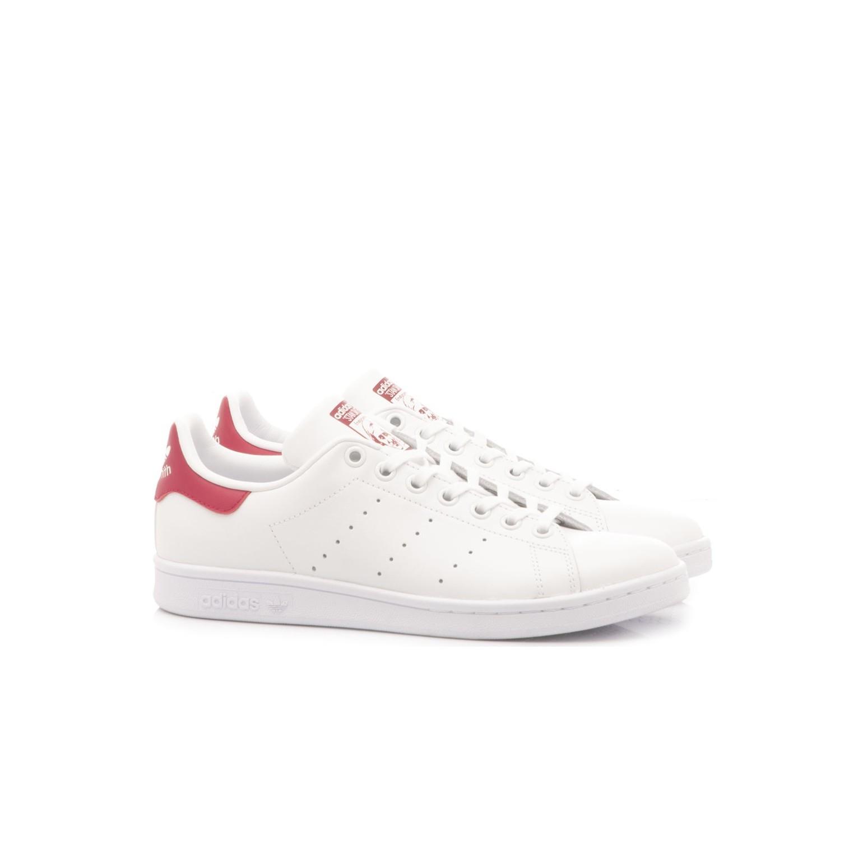 Sneakers Stan Smith J B32703