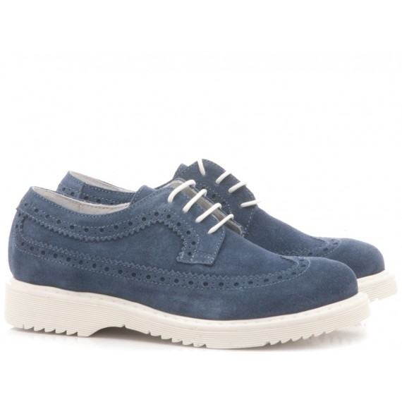 Boys&Girls Children's Shoes 1608