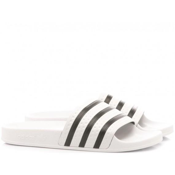 Adidas Slippers Adilette 280648