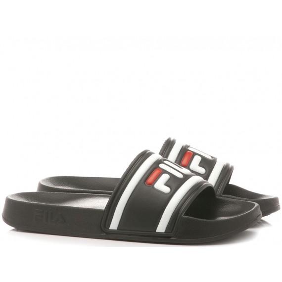 Adidas Sneakers Donna Gazelle Camoscio Red-White BB5486