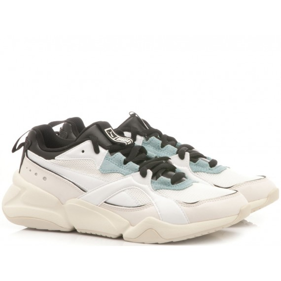 Puma Women's Sneakers Nova 2 Wn's 370957-03