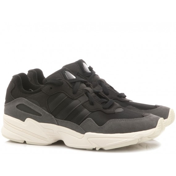 Adidas Men's Sneakers Yung-96 EE7245