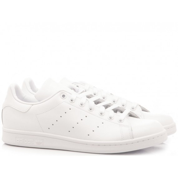 Adidas Men's Sneakers Stan Smith S75104