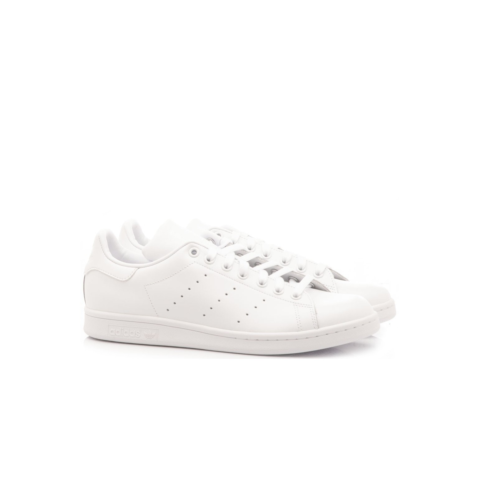 new concept 169b0 cd434 Adidas Men's Sneakers Stan Smith S75104