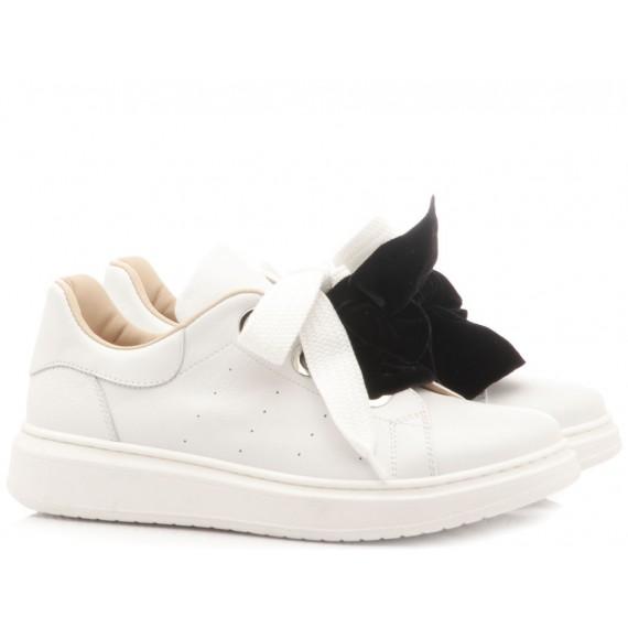 Florens Sneakers Bambina F7459