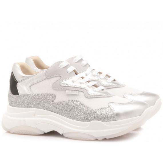 Florens Sneakers Bambina F7588