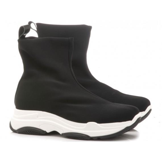 Chiara Luciani Stivaletto-Sneakers Bambina Z149